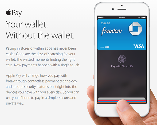 1-apple pay