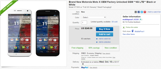 2014-10-06 12_23_44-Brand New Motorola Moto x Factory Unlocked GSM 4G LTE Black or White _ eBay