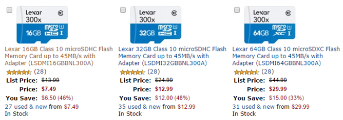 2014-10-06 13_50_56-Amazon.com_ Lexar Memory Deal Of The Day