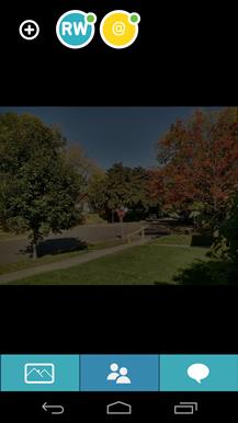 2014-10-08 22.14.35