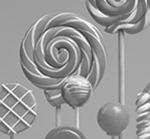 nexus2cee_2014-10-15-11_18_07-Android-5.0-Lollipop_thumb
