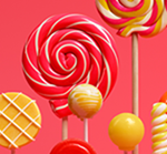 nexus2cee_2014-10-15-11_18_07-Android-5.0-Lollipop_thumb