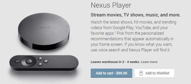 2014-10-17 13_21_27-Nexus Player - Devices on Google Play