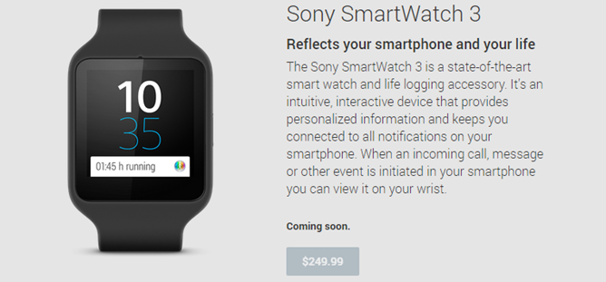 2014-10-17 17_51_48-Sony SmartWatch 3 - Devices on Google Play