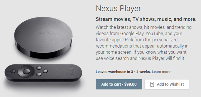 2014-10-20 12_21_09-Nexus Player - Devices on Google Play