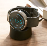 2014-10-21 19_59_59-Moto 360 Wireless Charging Dock - Devices on Google Play