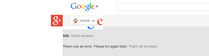 2014-10-22 02_29_44-Google