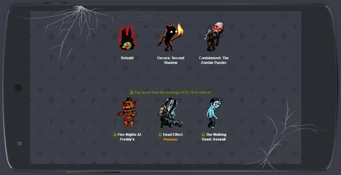 2014-10-22 15_29_37-Humble Mo-boo!-ile Bundle (pay what you want and help charity)