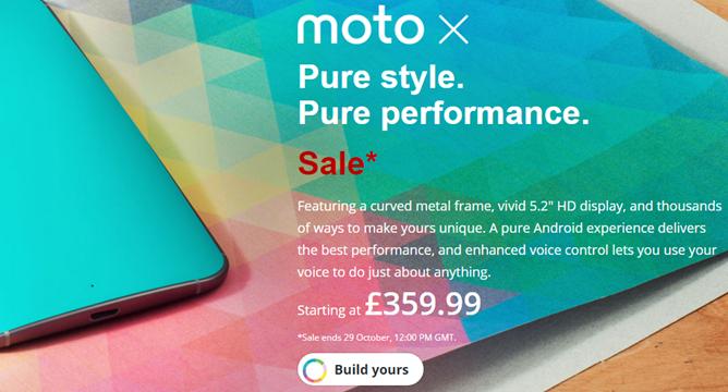 2014-10-28 09_23_53-My Moto X design