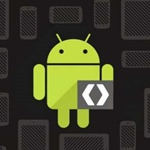 AndroidDevelopers-blog-background