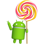 AndroidLollipop-Thumb