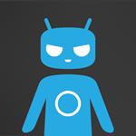 CyanogenMod-thumb