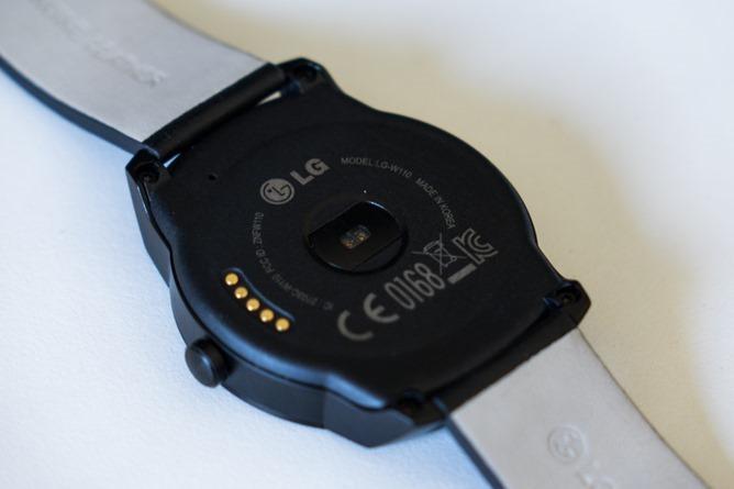 DSC05456