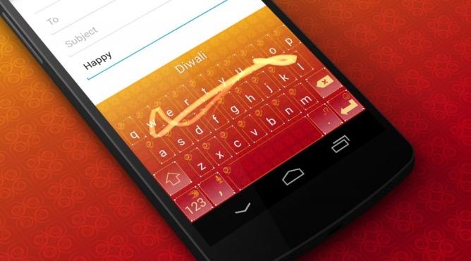 Diwali-blog-v1-1024x568