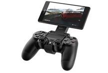 GCM10-Game-Control-Mount-gallery-02-1240x840-fa942891bb1b4eb402c23ab5d187fe1b