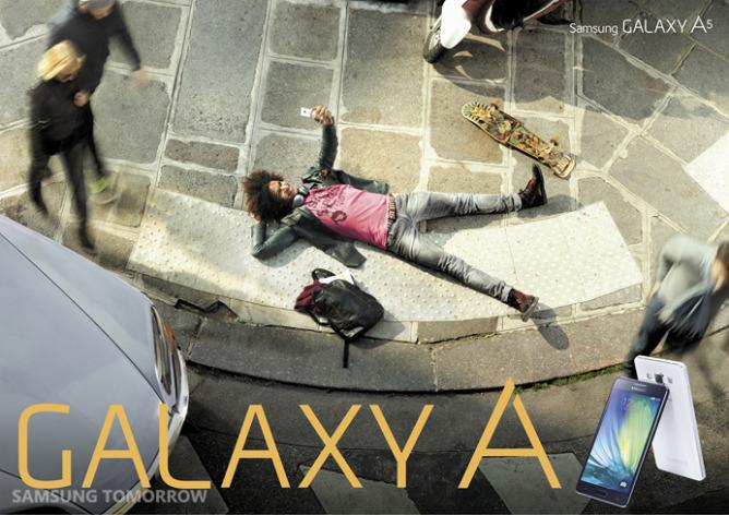 Galaxy-A5-Lifestyle-2