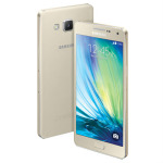 GalaxyA5-Thumb