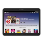 GalaxyTab4Nook-Thumb