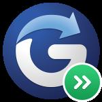 GlympseExpress-Thumb