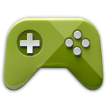 Google-Play-Games-icon