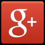 Google+Thumb