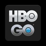 HBOGO-Thumb