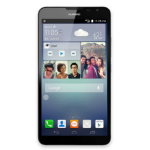 HuaweiMate2-Thumb