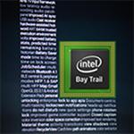L-Intel