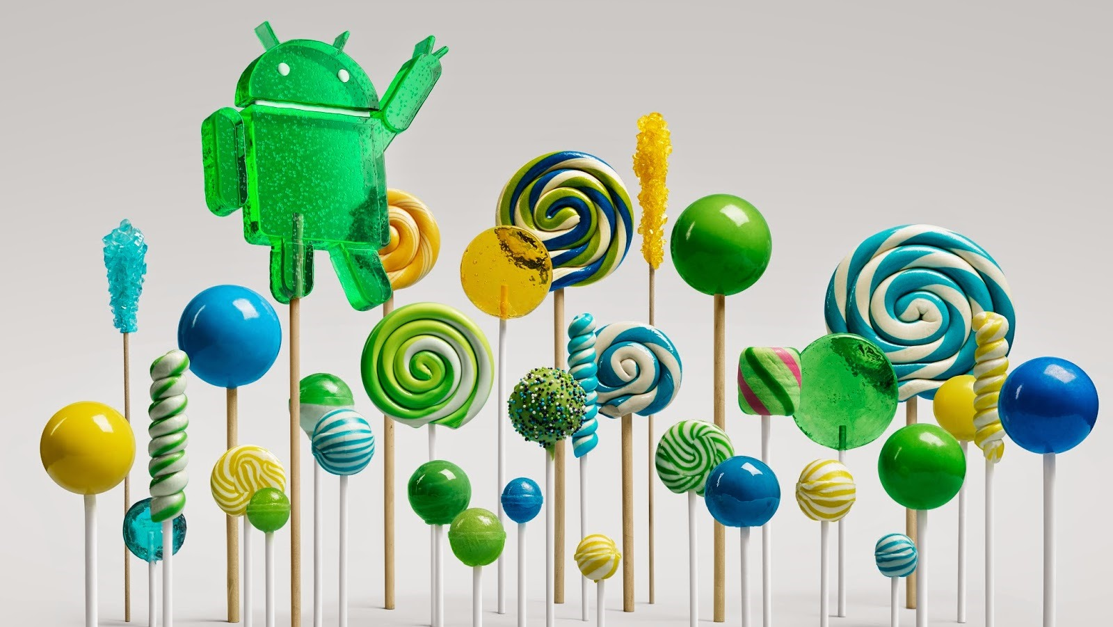 Sony Xperia z3 android 5.0 aosp