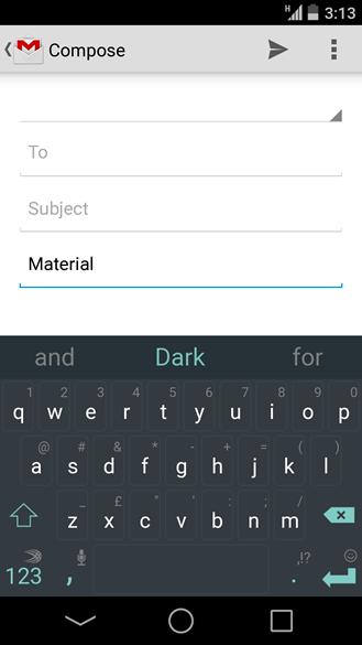 Material-Dark-1