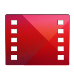 Movies-Thumb