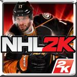 NHL2kthumb