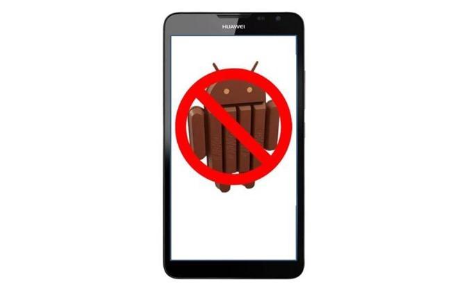 No-KitKat2-695x521