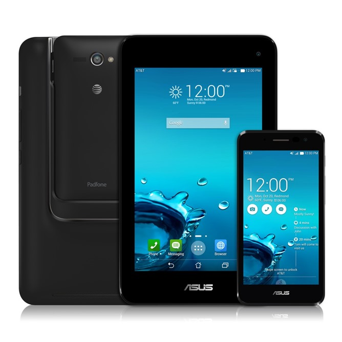 PadFone_X_mini-2_lo-res