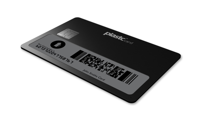 Plastc Card_perspective