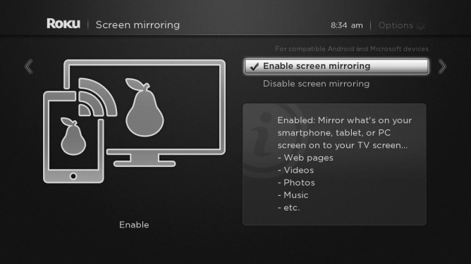 Roku_Settings_ScreenMirroring_Enable1