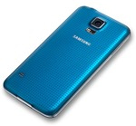 SamsungGalaxyS5