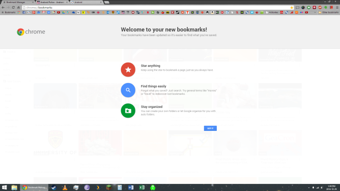 nexus2cee_Screenshot-34