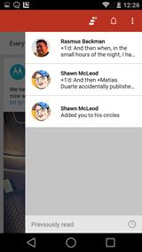 Screenshot_2014-10-03-12-26-33