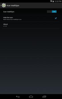 Screenshot_2014-10-10-12-22-57