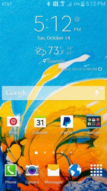 Screenshot_2014-10-14-17-12-48