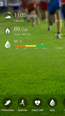 Screenshot_2014-10-14-17-13-26