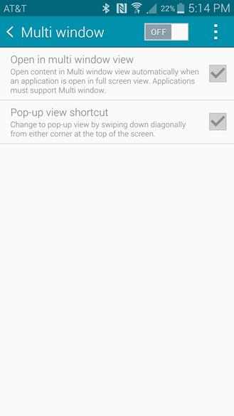 Screenshot_2014-10-14-17-14-38