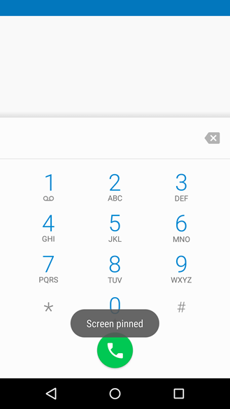 Screenshot_2014-10-17-21-29-53