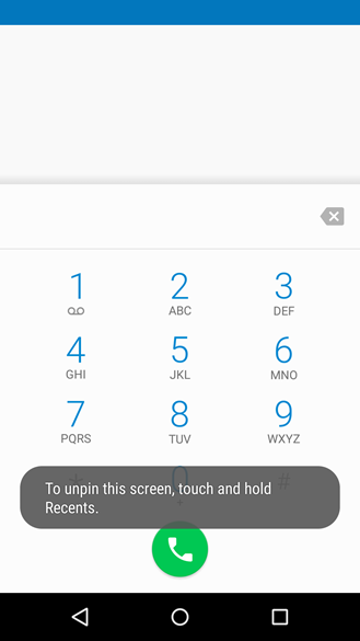 Screenshot_2014-10-17-21-30-17