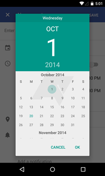 Screenshot_2014-10-20-17-01-06