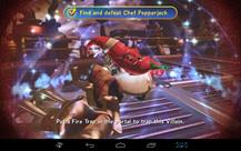 Screenshot_2014-10-20_11-23-39