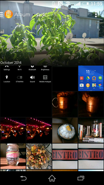 Screenshot_2014-10-31-11-59-24