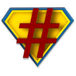 nexus2cee_SuperSU_thumb.png