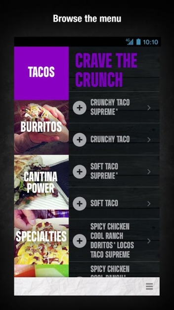 Taco2